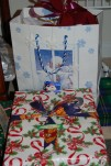 giftwrapping-001