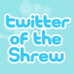 twitter_of_the_shrew